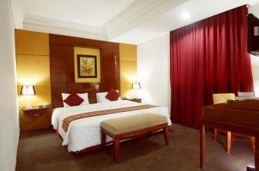 Hotel Sector Supports 'Halal  Tourism' Campaign