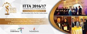 ITTA-1-SofyaHotel