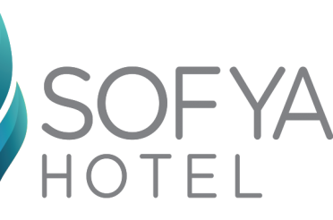 Sofyan Hotel with a more economical type of service, suitable for travelers who needs a comfortable place to stay, with more minimalist tone, simple and with affordable price. You can feel this experience at Sofyan Hotel Soepomo.